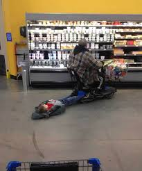 Wal Mart Meme - people of walmart 25 pics weknowmemes