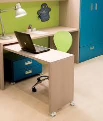Desk Kid Bedroom Furniture Awesome Furniture Boy Bedroom Design Idea