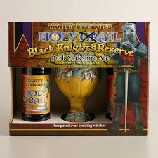 monty python black knight gift set world market