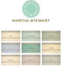 8 best martha stewart images on pinterest martha stewart paint