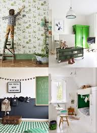 Nursery  Kids Room Interior Design Blog Childrens Bedroom - Interior design childrens bedroom