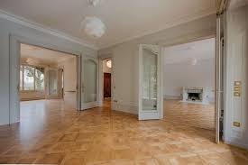location chambre geneve particulier agence immobilière à ève immobilier à louer ou à vendre régie