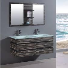60 Vanity Cheap Bathroom Vanities For Bathrooms Image Of Gray Bathroom Vanities