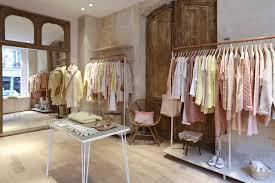 Boutique Brocante Paris Boutique Des Petits Hauts 21 Rue Beaurepaire Paris U2022 Erp