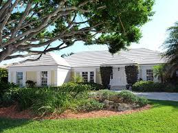 1281 lake house drive north palm beach fl 33408 lost tree
