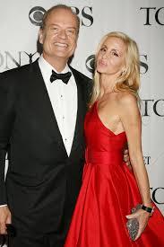 porsha williams and kordell stewart real housewives u0027 splits luann de lesseps u0026 more shocking divorces