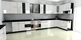 kitchen furniture manufacturers uk top 90 stunning kitchen cabinets manufacturers hbe cabinet door