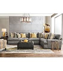 Pit Group Sofa Sofas U0026 Sectionals Furniture Boston Store