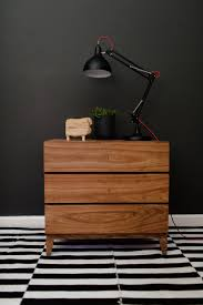 minimalist bedside table live simple wooden minimalist bedside tablelive simple