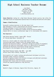 What Is A Resume Definition Pros And Cons Of Homework On Weekends Abstract Dissertation Audio