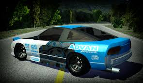 subaru brz rocket bunny v2 virtual stance works forums car part search