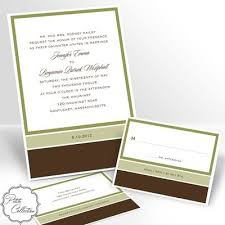 Wedding Invitations Cost 117 Best Chad And Sarah Wedding Invite Ideas Images On Pinterest