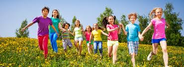 spring garden family practice urgent care of berwick u2013 where your family is our family