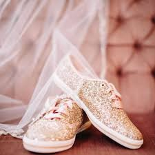 wedding sneakers u0026 tennis shoes keds