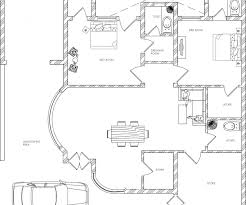 large single story house plans single story house plans with wrap around porch in dining 3350 sq