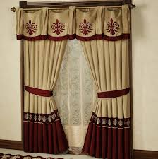 Window Curtains Sale Curtain And Drapes Sale Home Design Ideas