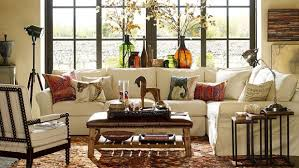 African Sitting Room Furniture African Living Room Furniture Hyundai Card Music
