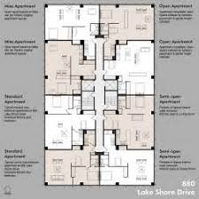 single story house plans with mother in law suite netilove com