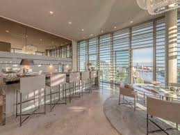Modern Penthouses Designs Apartments Idesignarch Interior Design Architecture