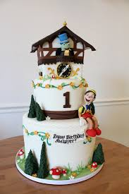 kids cakes kids birthday cakes oakleaf cakes bake shop