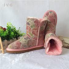 buy s boots australia aliexpress com buy s winter boots australia