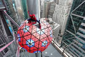 wallpapers upcomming movie amazing spiderman 2 hd