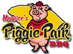 maurice s piggie park bbq orders