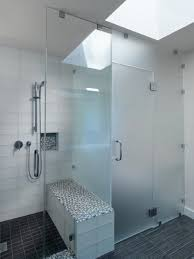 bathroom 2017 furniture saving very small bathroom spaces using