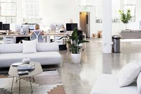 Home Fashion Design Jobs How To Use Social Media To Land Your Dream Fashion Job Racked La