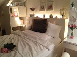 Schlafzimmer Dekoration Ideen Ruptos Com Romantisches Schlafzimmer