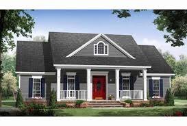 small home plans with porches small house plans with porch beautiful wrap around porch house