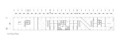 commercial complex floor plan 100 floor plan for commercial building commercial plan