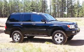 lexus lx450 replacement leather for sale 2004 land cruiser black with grey leather arizona