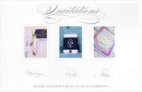 invitations alchemy fine events u0026 invitations alchemy fine events
