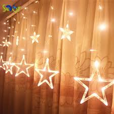 Star String Lights Indoor by Compare Prices On String Star Lights Online Shopping Buy Low