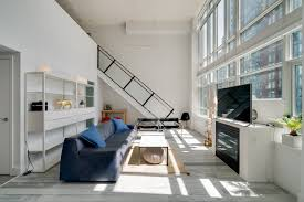 just sold tribeca two level modern loft in yaletown 988