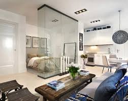 ultimate studio design inspiration 12 gorgeous apartments ultimate studio design inspiration 12 gorgeous apartments