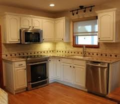 headley u0027s kitchen cabinet painted finishes 513 218 1139