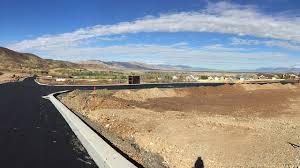 Utah County Plat Maps by Parkside Cove Utah Home Builders Hub