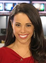 nbc reporter stephanie haircut the hairrys local newswomen with the best hair nebraska wyoming
