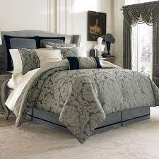 Menards Bed Frame Jordans Furniture Tags Master Bedroom Paint Designs Living Room