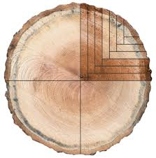 allegheny mountain hardwood flooring rift quarter sawn
