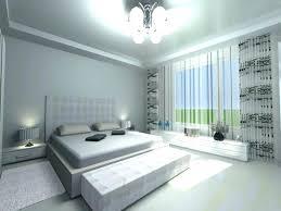 photo deco chambre a coucher adulte deco chambre a coucher adulte lustre chambre a coucher adulte