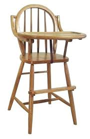unfinished wood high chair sting unfinished wood high chair baby