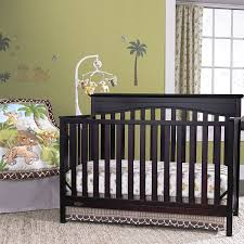 lion king nursery bedding palmyralibrary org