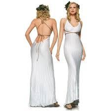 Egyptian Goddess Costume Buycostumes Com Greek Aphrodite Goddess Costume La 83158 43 99 Pink Pin