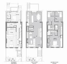 modern open floor plan house designs modern open floor plans luxury baby nursery open floor plan
