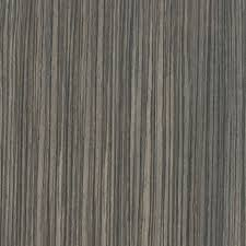 Ash Laminate Flooring Ash Zebrano Colours Polytec