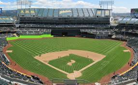 seven bizarre ballpark features from baseball history that you u0027ll