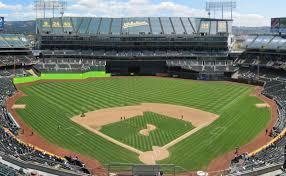 yankee stadium home run lights seven bizarre ballpark features from baseball history that you ll